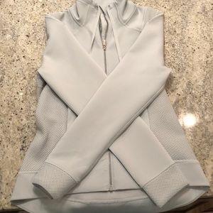 Brand new lulu lemon jacket!